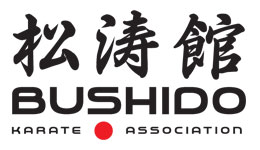 Bushido Karate Association | DAN Grading Committee